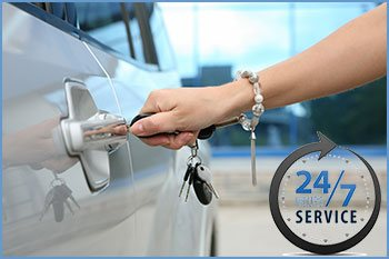 State Locksmith Services Chicago, IL 312-288-7593